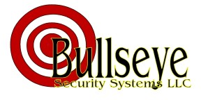 Bullseye Security Systems LLC